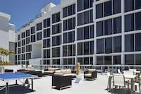 AC Hotel Miami Beach (23 of 62)