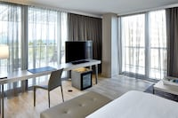 AC Hotel Miami Beach (25 of 62)