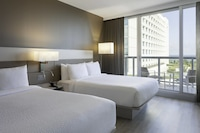 AC Hotel Miami Beach (26 of 62)