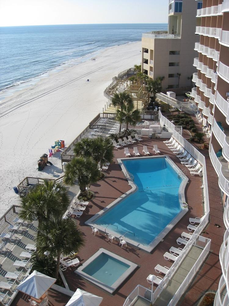 Palmetto Inn & Suites, Panama City: 2020 Room Prices