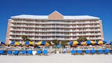 Palmetto Inn & Suites - Panama City Beach Hotels