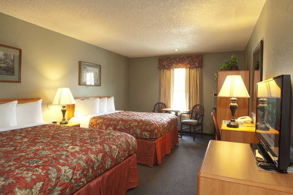 old town inn crested butte 2019 room prices reviews. Black Bedroom Furniture Sets. Home Design Ideas