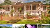 Poipu Bed & Breakfast Inn - Koloa Hotels