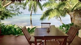 Vale Vale Beachfront Villas - Port Vila Hotels