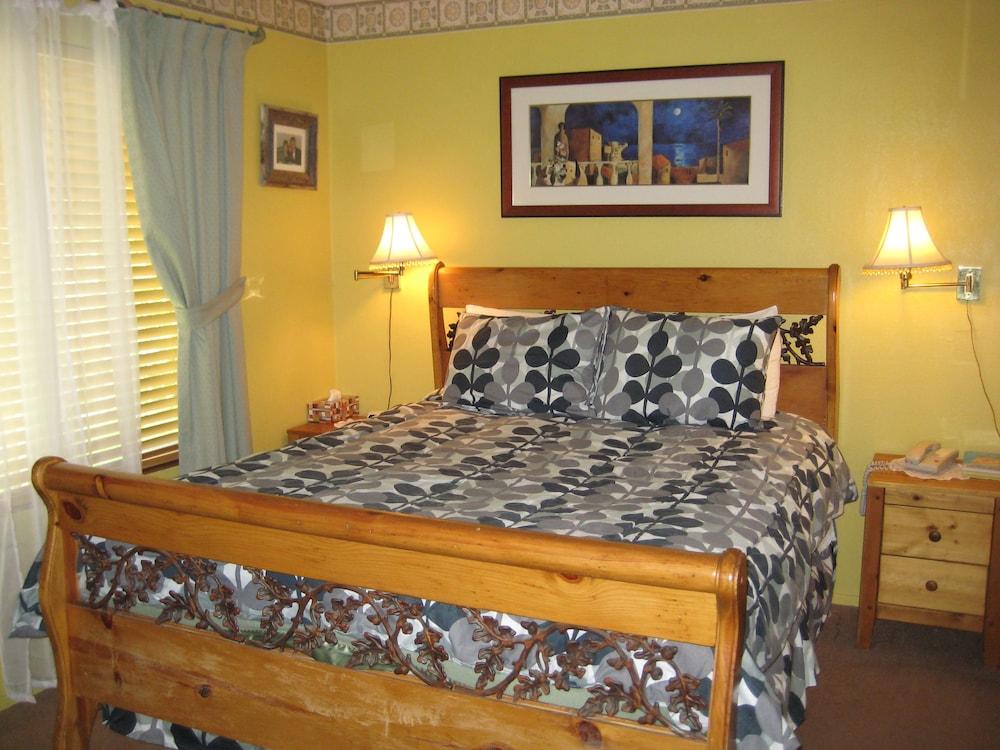 La vista blanc by mammoth reservation bureau room prices