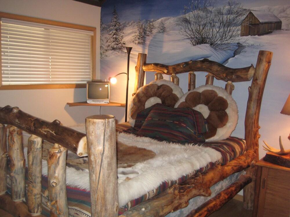 La vista blanc by mammoth reservation bureau deals reviews