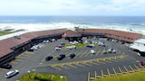 Adobe Resort - Yachats Hotels