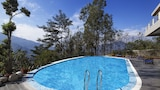 Sinclairs Retreat Kalimpong - Kalimpong Hotels