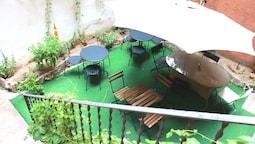 Casa Barcelo Hostel