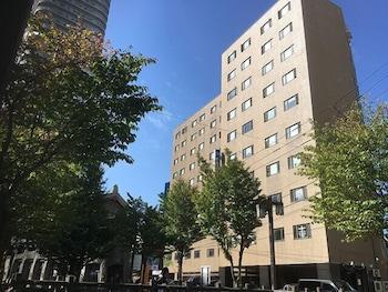 札幌東方飯店