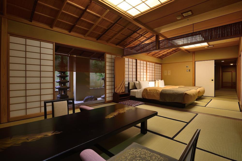 Izu / Atami Japan  city photo : Atami Sekitei Deals & Reviews Atami, Japan | Wotif