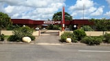 Herbert Valley Motel - Ingham Hotels