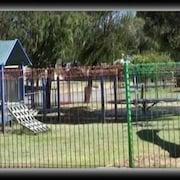 Bunbury Glade Caravan Park Bunbury, AUS - Best Price