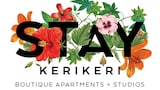 Stay Kerikeri Boutique Apartments and Studios - Kerikeri Hotels