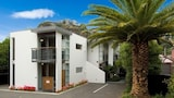 Sumner Bay Motel & Apartments - Christchurch Hotels