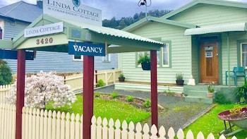 Linda Cottage Franklin Tasmania Australia