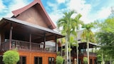Thailife Homestay Resort & Spa - Takua Pa Hotels