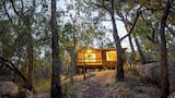Happy Valley Retreat & Brewery - Stanthorpe Hotels