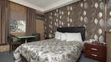 Grand Manor Motor Inn - Queanbeyan - Queanbeyan Hotels