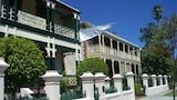 Fothergills of Fremantle - Fremantle Hotels