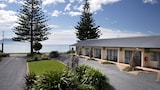 Blue Seas Motels Kaikoura - Kaikoura Hotels