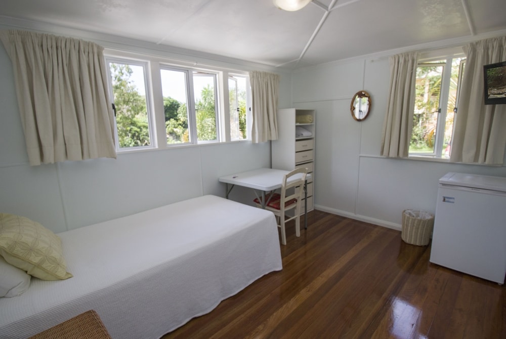 cooktown singles At hill top farm we provide award-winning environmentally-friendly cabin and camping accommodation where you have heaps of space we are an organic farm 15 minutes.