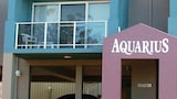 Mollymook Aquarius Apartments - Mollymook Hotels