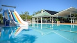Mandalay Holiday Resort and Tourist Park - Broadwater Hotels