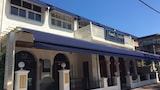 The Manly Lodge Boutique Hotel - Manly Hotels