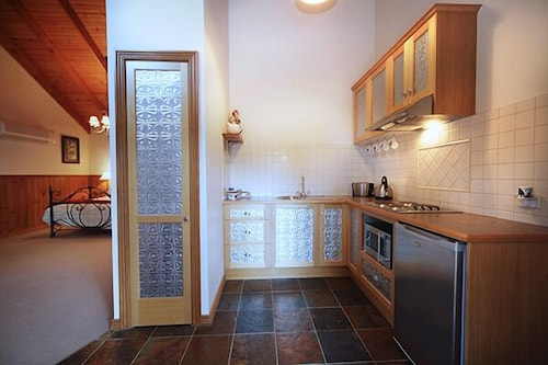 Cottages On Edward Reviews Photos Amp Rates Ebookers Com