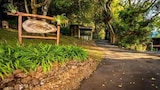 Kallora Escape Bed & Breakfast - Currumbin Valley Hotels