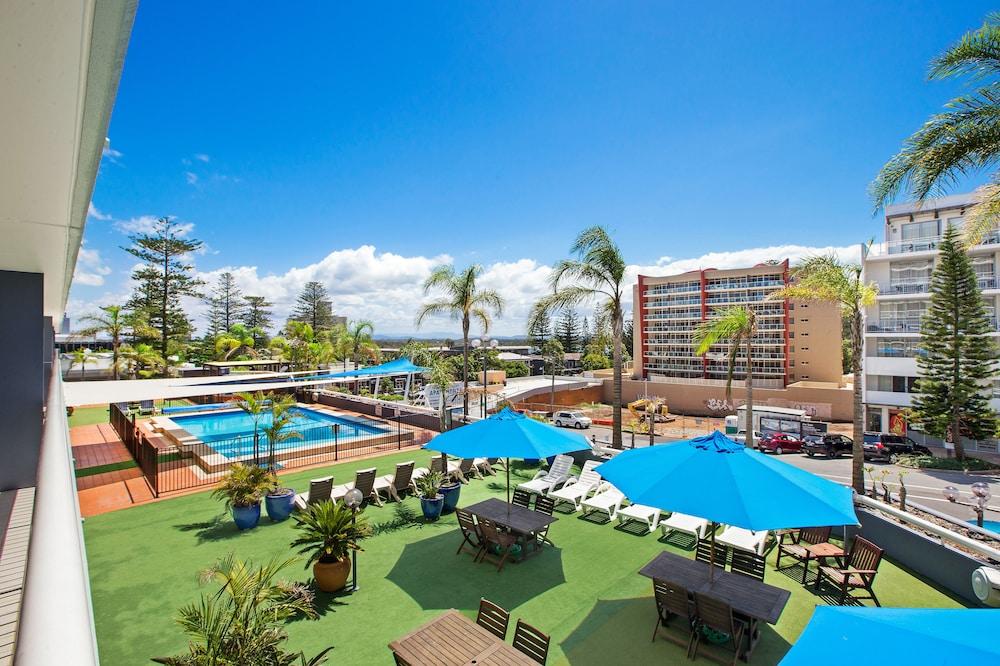 Port Pacific Resort Deals Amp Reviews Port Macquarie AUS