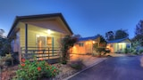 Pepper Tree Cabins - Kingaroy Hotels