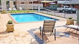 Country Gardens Motel - Coonabarabran Hotels
