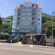 Ha Long Vung Tau Hotel