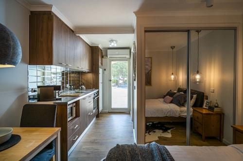 braddon accommodation top braddon hotels 2019 wotif rh wotif com
