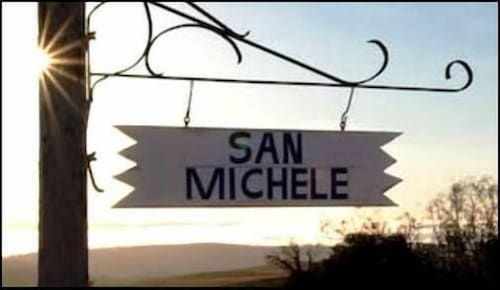 San Michele Country Resort