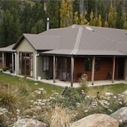 Cardrona Mountain House