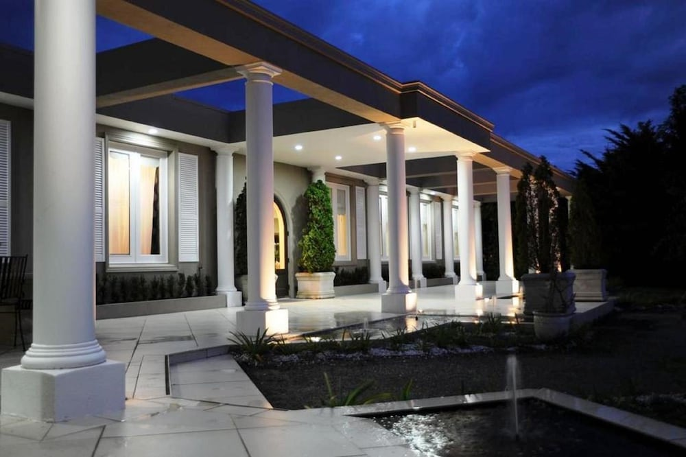 Norwood House Motel Reception Centre 2019 Room Prices 80
