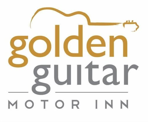 Golden Guitar Motor Inn