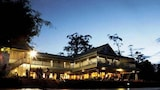 Bonville Golf Resort - Bonville Hotels