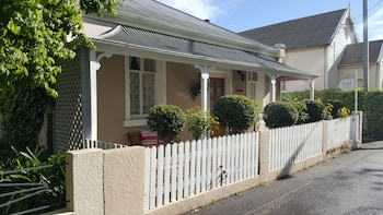 Arendon Cottage Tasmania Australia