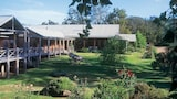 Riverwood Downs Mountain Valley Resort - Monkerai Hotels