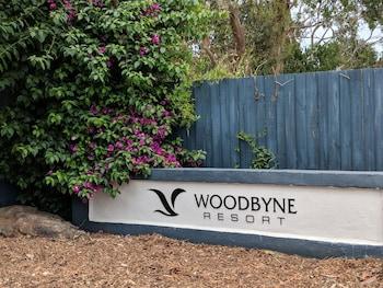 Woodbyne Resort