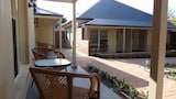 Hahndorf Oak Tree Cottages - Hahndorf Hotels