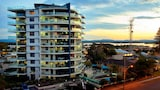 Sevan Apartments - Forster Hotels