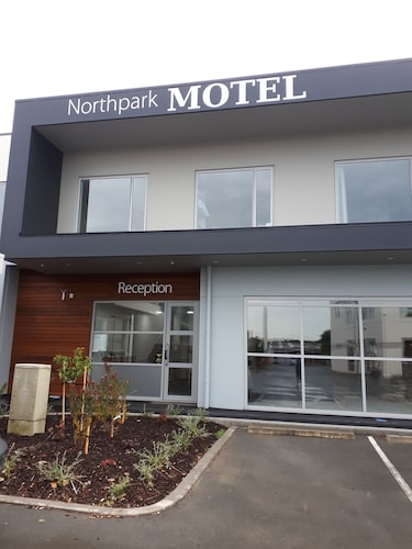Northpark Motel