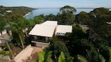 Amore At The Beach - Nelson Bay Hotels
