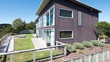 One Burgess Hill - Burgess Park Hotels