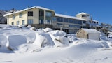 Marritz Hotel - Perisher Valley Hotels